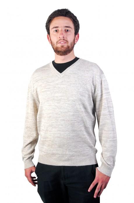 LINOX Pullover für Herren von KUNA