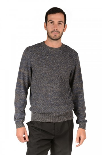 Mirage Pullover
