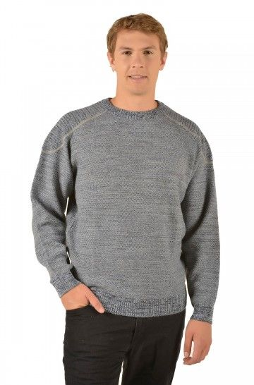 OLAF Pullover