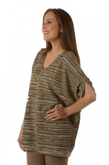 Pullover NATA von KUNA