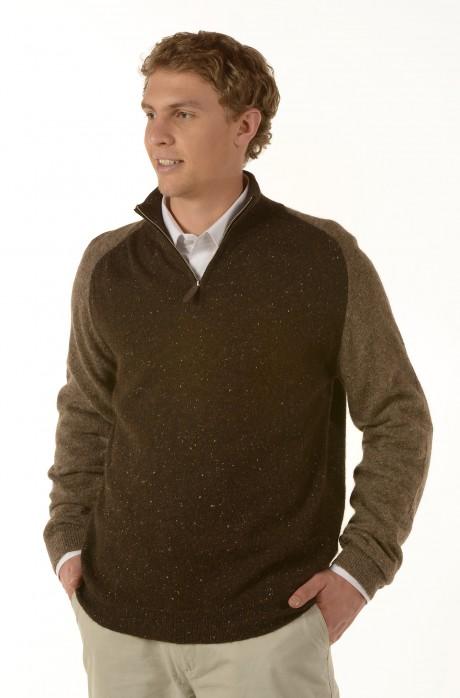 Pullover NORBERT von KUNA