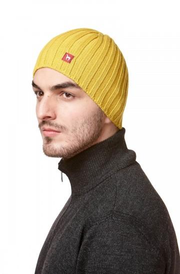 Mütze ARMANDO