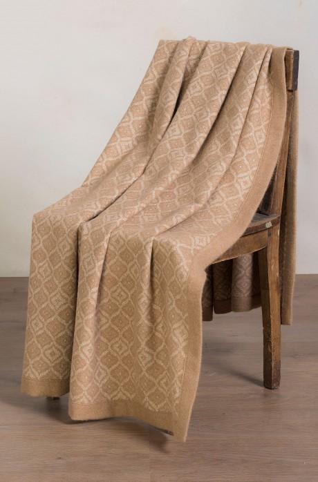 Decke RENE von KUNA Home & Relax Eco Friendly