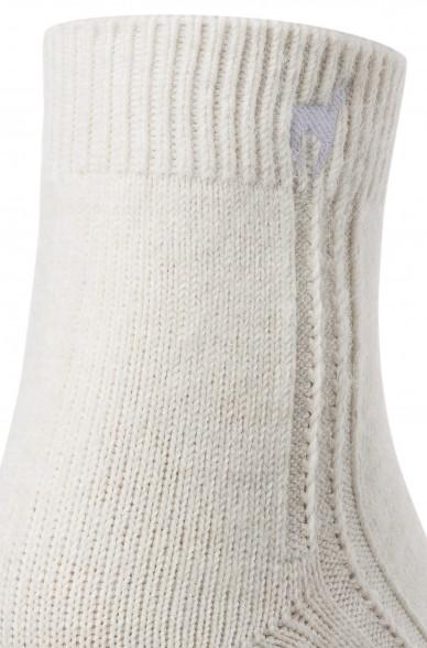 Alpaka WOHLFÜHL Socken 6er Pack aus  52% Alpaka & 18% Wolle