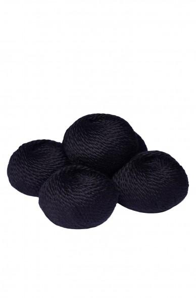 Alpaka Wolle REGULAR   50g   5er Pack   100% Baby Alpaka   32+ Farben