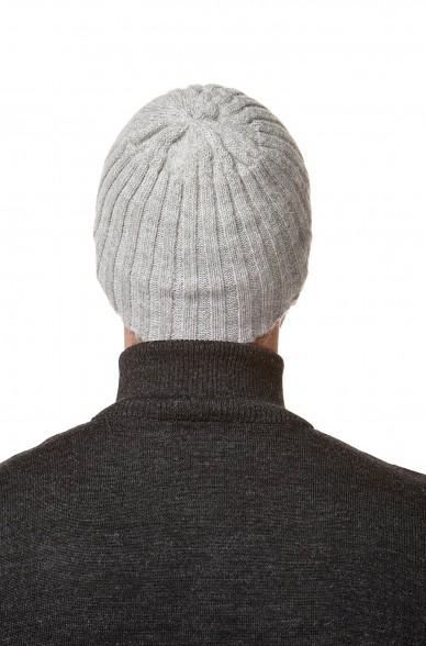 Alpaka Mütze SKYCAP aus 100% Baby Alpaka