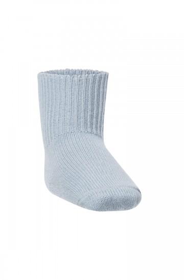 Alpaka Socken Kinder (Gr. 15-29) aus 70% Baby Alpaka & 25% Baumwolle