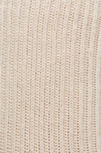 Kinder BABY-ALPAKA SOCKEN Söckchen Strümpfe mit Pima Baumwolle Gr. 30-35 APU KUNTUR