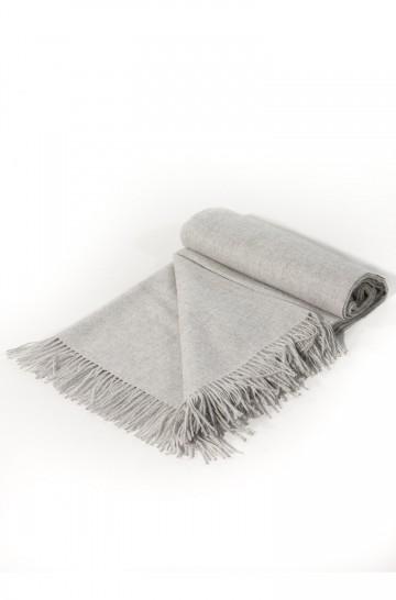 TAGES DECKE Baby Alpaka Decke 135*180/196cm