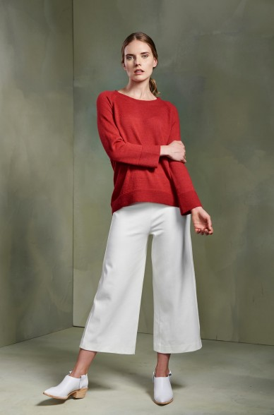 Pullover TASHA Damen