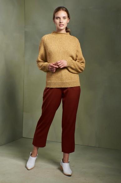 Pullover TIARA Damen