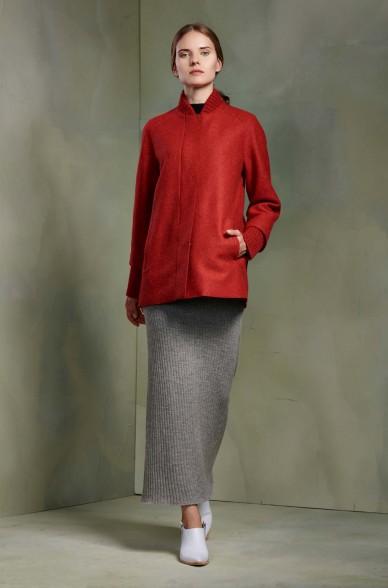Mantel TYLER Damen