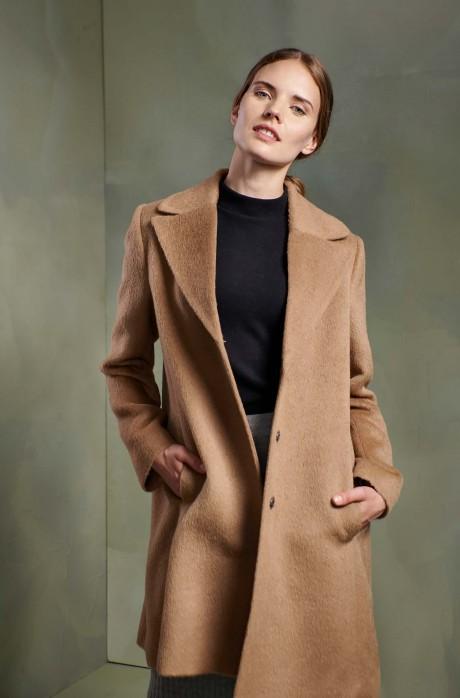 Mantel TADORE Damen