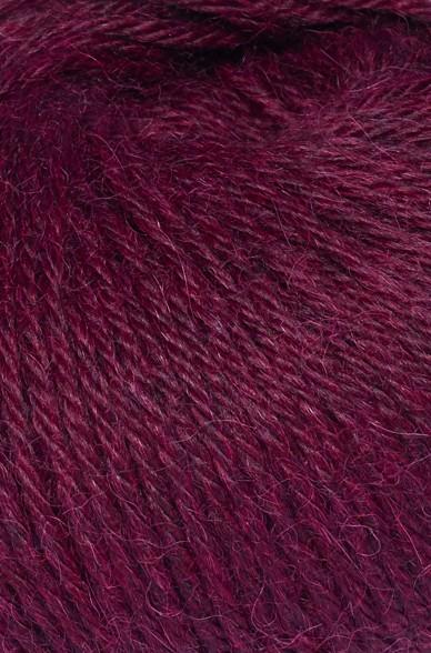 Alpaka Wolle SOFT   50g   5er Pack   100% Alpaka Superfine