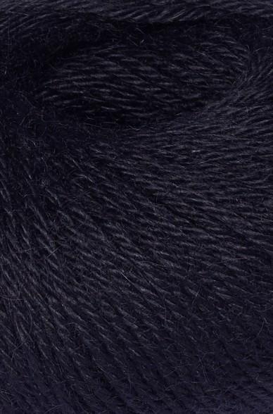 Woll-Knäuel ALPAKA-SOFT 50g 100m Nadel 4-4,5 Strick-Häkel-Garn Nm 4/8 APU KUNTUR