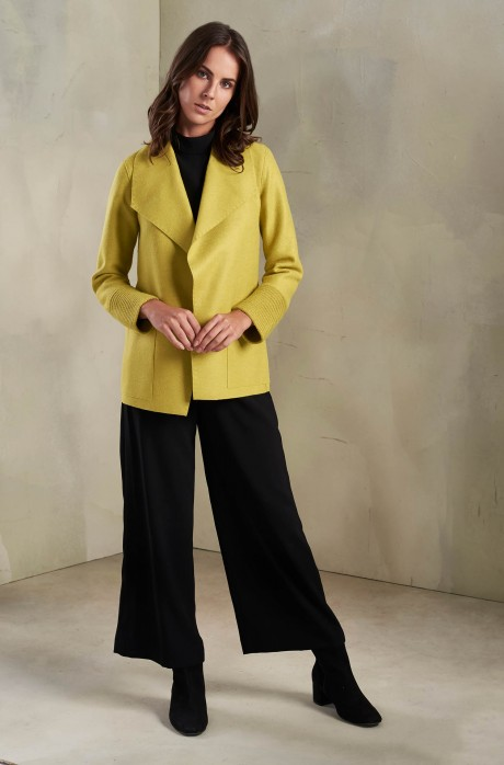 Mantel TASSIRA Damen