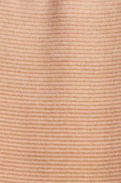 Webschal RASHA-B 180 x 30 cm