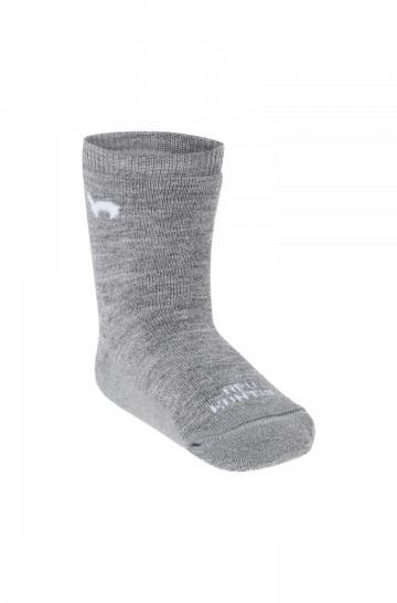 Kinder Anti-Rutsch ABS Alpaka Socken APU KUNTUR