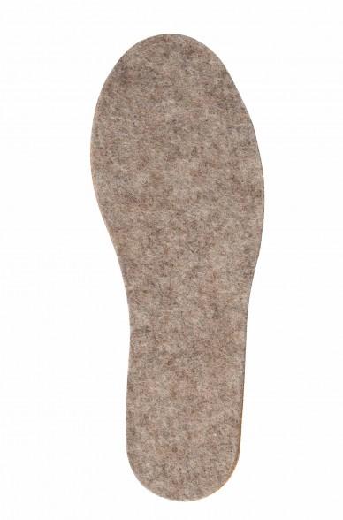 Alpaka THERMOSOHLEN (Gr. 36-50)