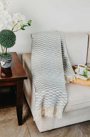 Decke UTAH Decke von KUNA Home & Relax