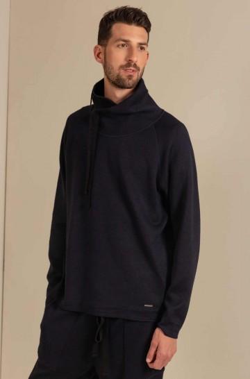 Sweater UNISEX MEN'S SWEATER von KUNA Home & Relax