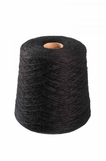 1kg Kone Baby-Alpaka Wolle REGULAR 100m Nadel 4-4,5 Strick-Häkel-Garn Nm 4/8 APU KUNTUR