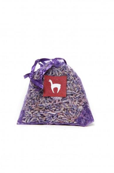 Lavendelsäckchen_40517