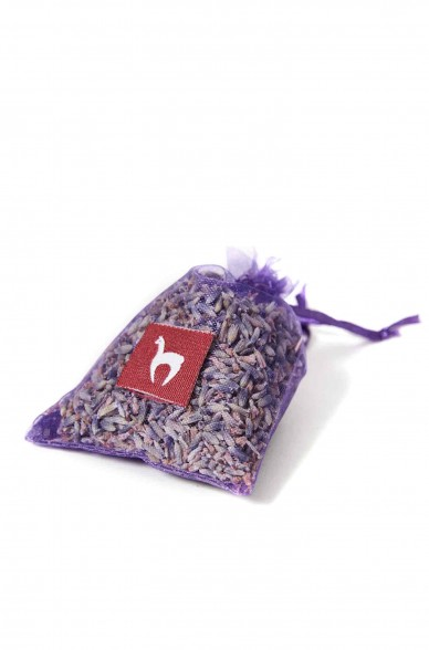 Lavendelsäckchen_40520
