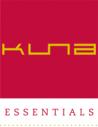KUNA Essentials