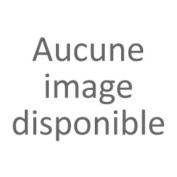 APU KUNTUR ALPACA + KUNA SHOP